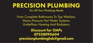 precision-plumbingtrustedtraders_v2-1