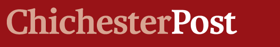 Chichester Post Logo