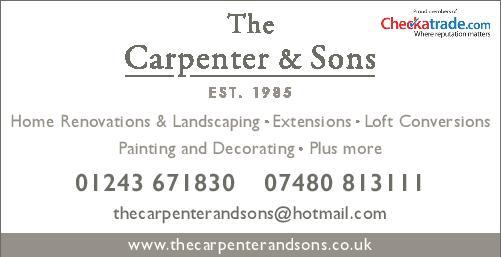 Carpenterandsons_ad-page-001